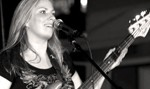 Soul Siren plays monthly in Silverdale